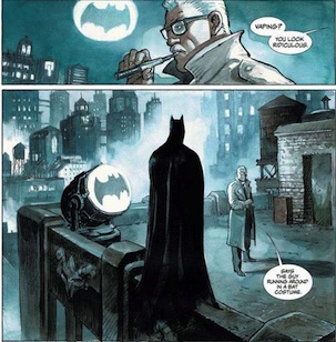batman-gordon
