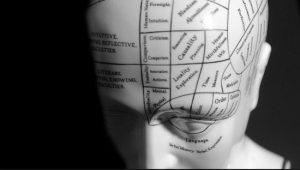 psichiatria-300x170