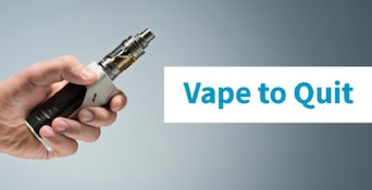 vape-to-quit-1