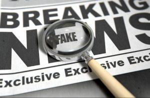 fake-news-300x196