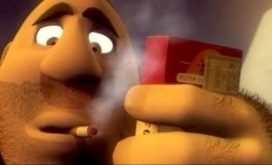 una-vita-in-fumo-300x183